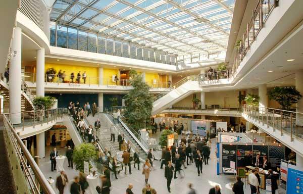 nurnberg-convention-center