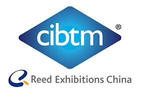 Reed Exhibitions expands scholarship program in China