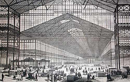history-centennial-expo