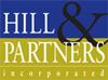 hillpartners