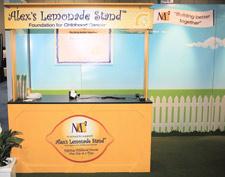 mc2-lemonade-thumb