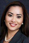 Corpus Christi CVB welcomes new senior sales manager
