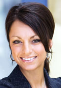 MG Design adds account managers with healthcare and business experience