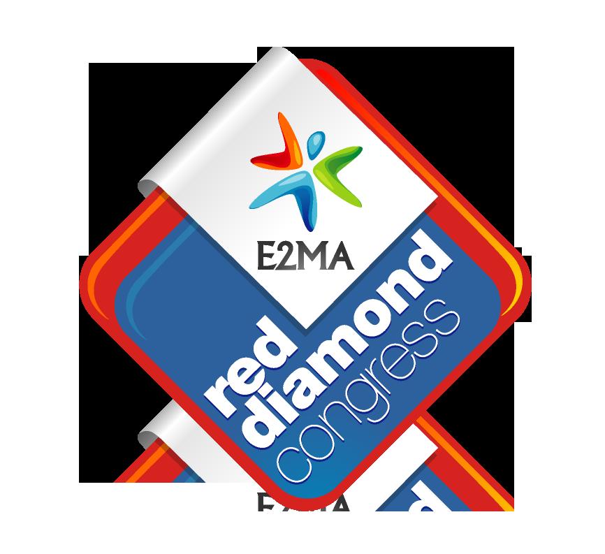 e2ma_red_diamond_congress-logo