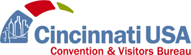 ecn_072013_cincinnati_usa-cvb_logo