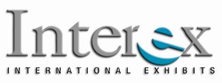 ecn_072013_interex-logo