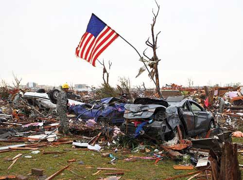 ecn_072013_ntl_tornado1_event_solutions