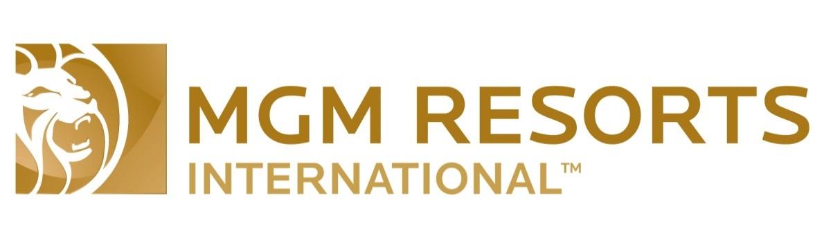 ecn_082013_mgmresorts-logo