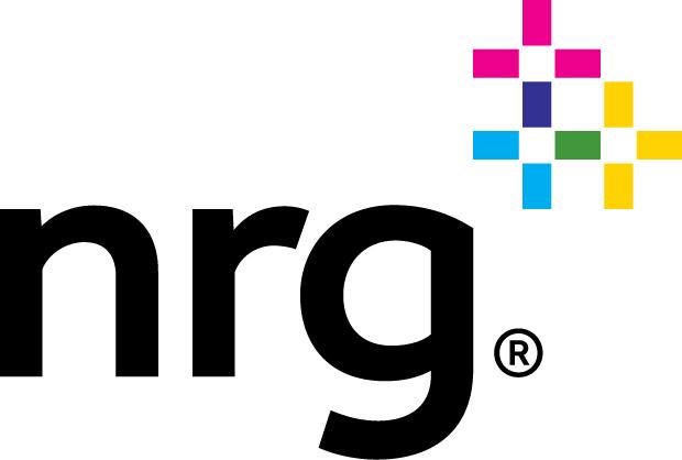 ecn_082013_nrg_solar-logo