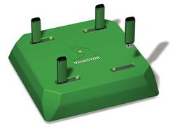 green-boxthumb
