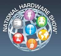 hardware-show