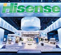 hisense-thumb