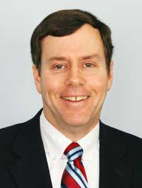Doug Levinson