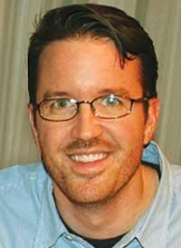 Dave Linderman
