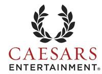 caesarslogo2