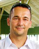 Dirk Trefzger