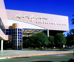 convention-centerthumb