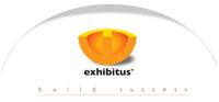 exhibitus-logo