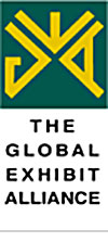 Global Exhibit Alliance expands
