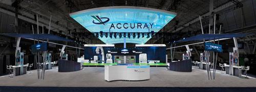 3d_exhibits_b2_awards__accuray_web