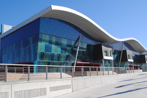 ecn052013_baja-california-center_ready
