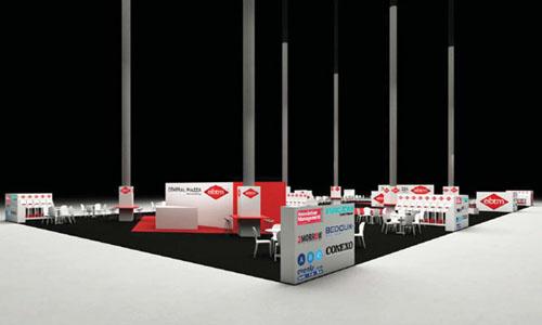 ecn052013_eibtm_show_floor_piazzas_ready
