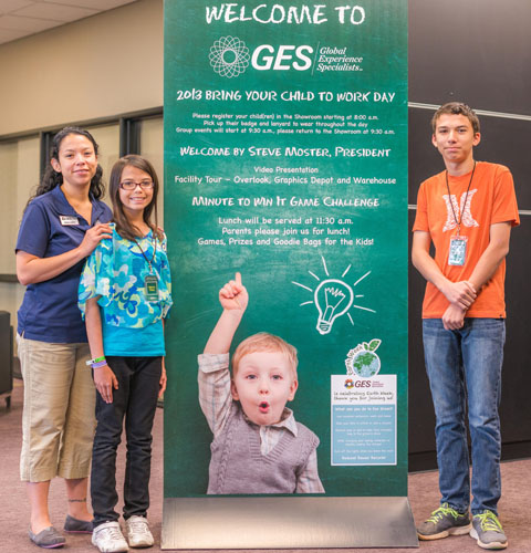 ges-bring_your_child_to_work_day_001_web