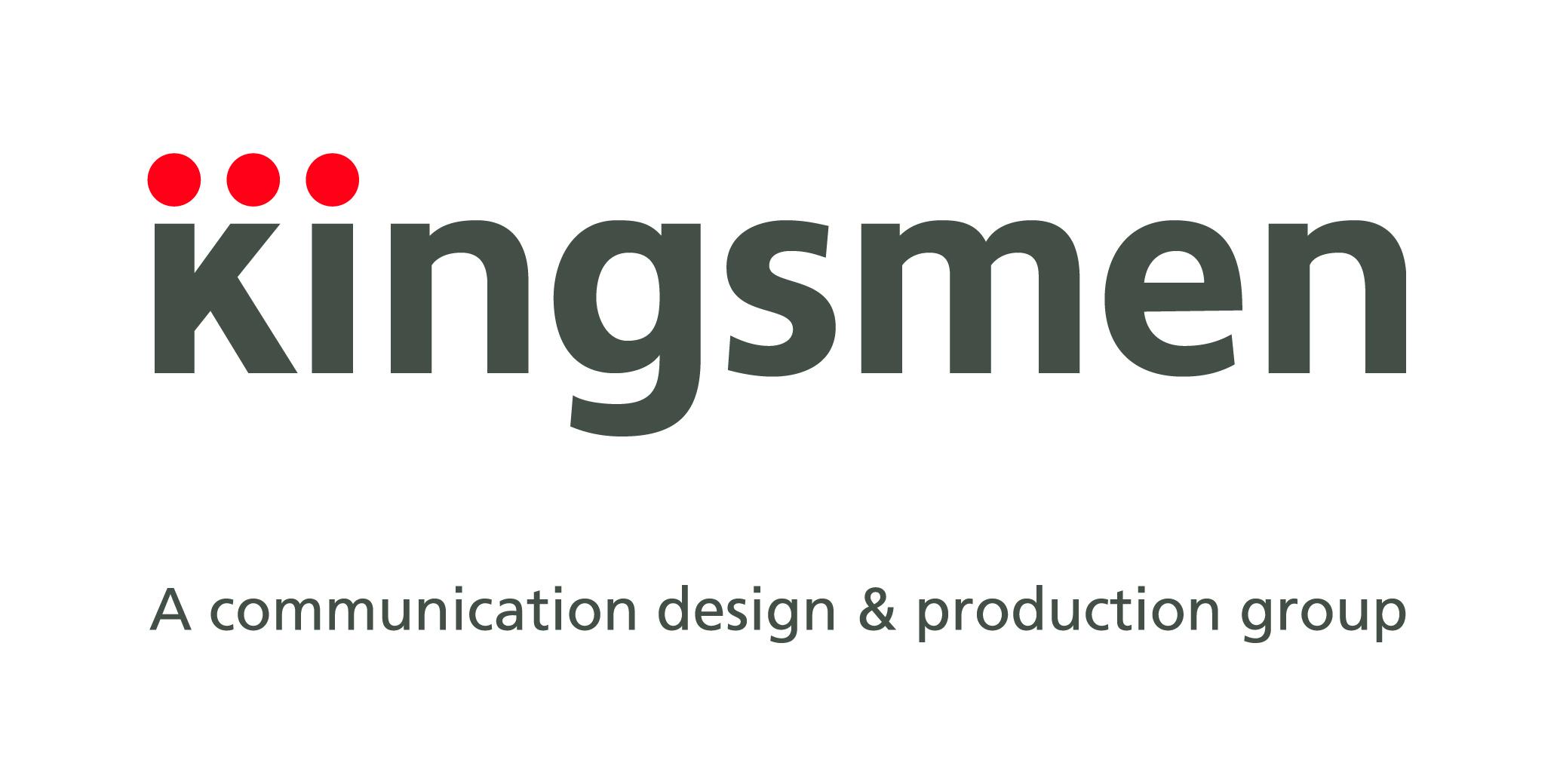 logos_ki_logo_oc_white
