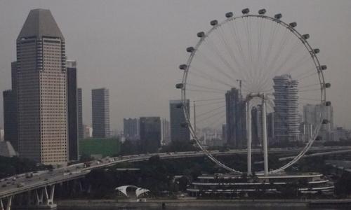 singaporeflyer_ready