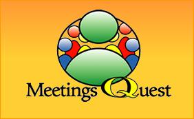 meetings-quest-logo