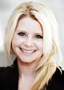 Heidi Schubery