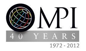 mpi_40yrs_logo