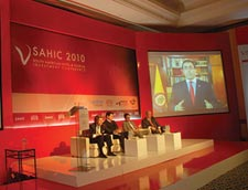 Colombia: Safe bet for industry growth and investment