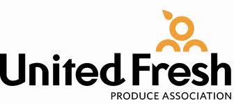 united_fresh_produce_logo