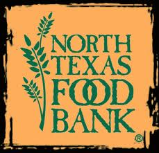 ASAE helps feed North Texas families