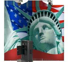 ExpoSystems USA