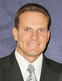 ConventionPlanit.com names new regional director of sales