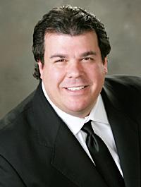 Tim Provo