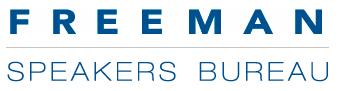 freemansb-logo