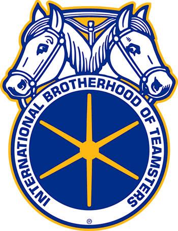 teamsters_logo1