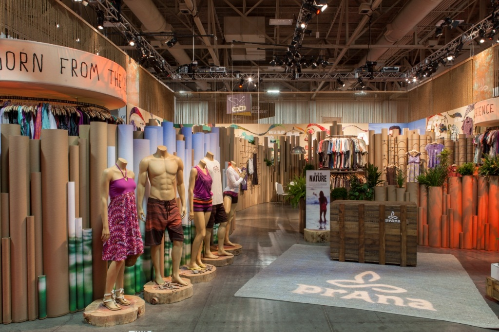 prana_at_outdoor_retailer_2012