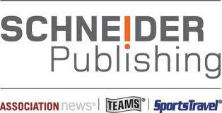 schneider_publishing_logo