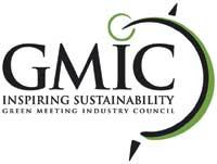 gmic-logo