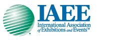 IAEE announces final service providers for Expo! Expo!