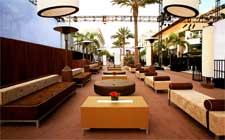 Lounge22