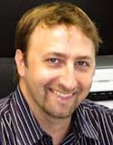 Eric Moquin