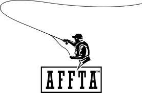 affta_logo