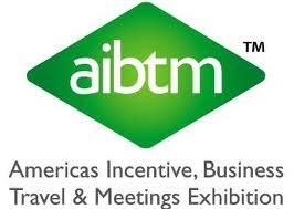 aibtm_logo