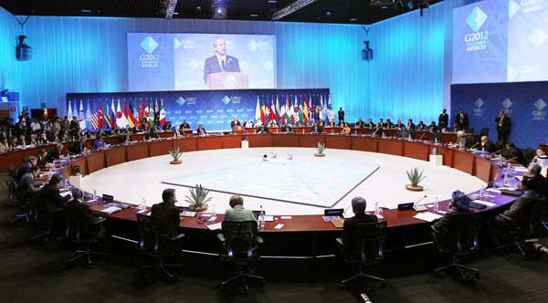 los-cabos-g20
