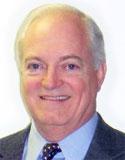 Mike McDaniels